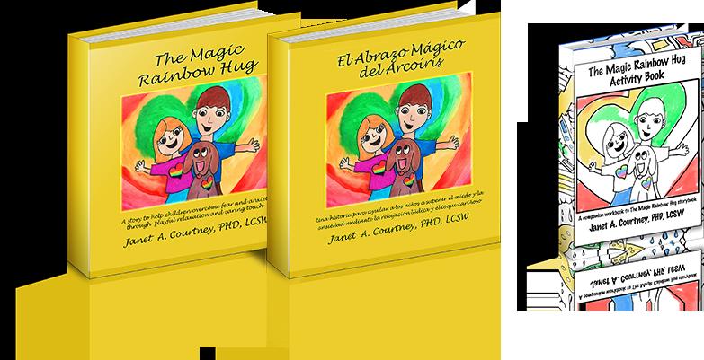 magic_rainbow_hug_book_eng_span_workbook