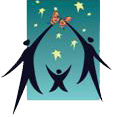 storyplay_logo